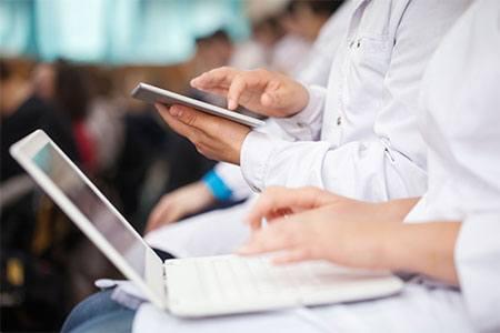 online-pharm-tech-programs