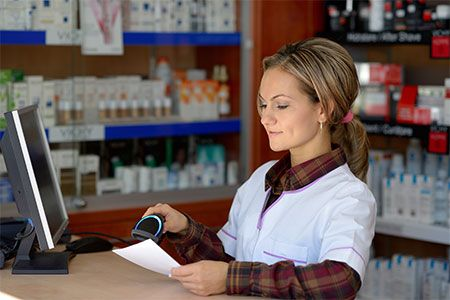 Pharmacy Technician Certification Online | All About Online Programs