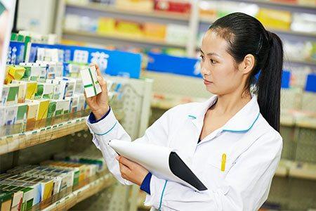 pharmacy-technician-license