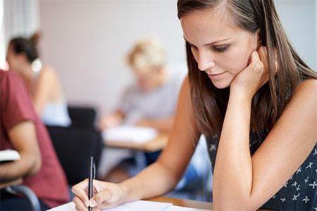 ptcb-exam