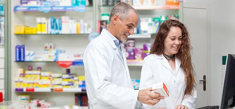 pharmacy-management