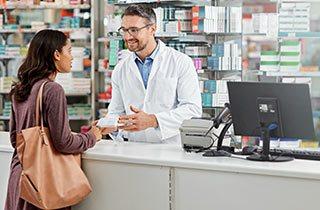retail-pharmacy